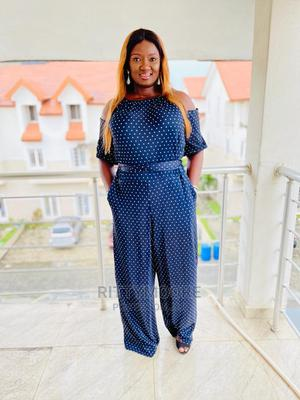 Quality Jumpsuit | Clothing for sale in Lagos State, Amuwo-Odofin