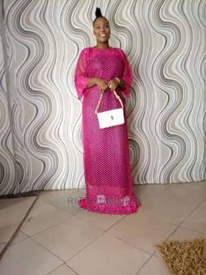 Women Dresses | Clothing for sale in Lagos State, Amuwo-Odofin