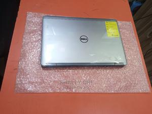 Laptop Dell Latitude E7240 4GB Intel Core I5 SSD 128GB | Laptops & Computers for sale in Abuja (FCT) State, Wuse