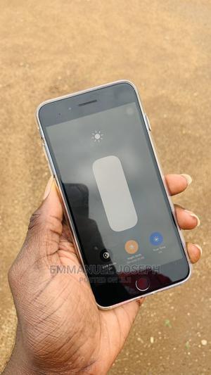 Apple iPhone 8 Plus 64 GB Black | Mobile Phones for sale in Abuja (FCT) State, Mararaba