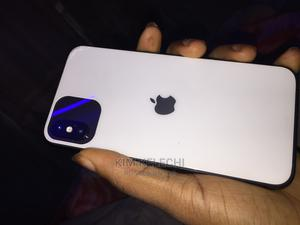 Apple iPhone X 256 GB Black | Mobile Phones for sale in Anambra State, Awka