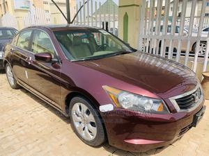 Honda Accord 2008 Other | Cars for sale in Kaduna State, Kaduna / Kaduna State