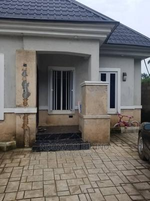 Furnished 4bdrm Bungalow in Owerri for Sale | Houses & Apartments For Sale for sale in Imo State, Owerri