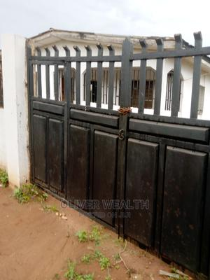 10 Rooms Hostel Very Close to University of Benin for Sale   Commercial Property For Sale for sale in Edo State, Benin City