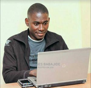 Digital Manager wanted   Computing & IT Jobs for sale in Lagos State, Ikeja