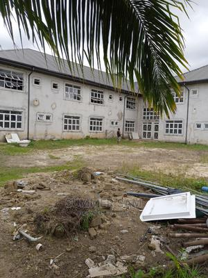 38-Rooms School for Sale in Uyo   Commercial Property For Sale for sale in Akwa Ibom State, Uyo