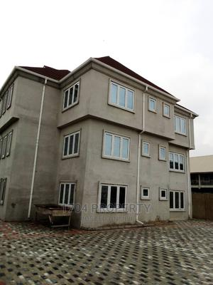 3bdrm Block of Flats in Awoyaya for Sale | Houses & Apartments For Sale for sale in Ibeju, Awoyaya