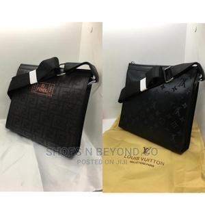 Luxury Cross Body Bag for Bosses   Bags for sale in Lagos State, Lagos Island (Eko)