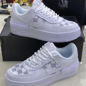 Lovely Shoes for Outings or Weddings | Shoes for sale in Imo State, Owerri