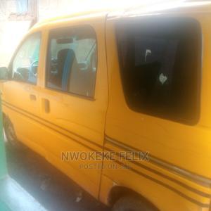 Daihatsu Hijet 2004 | Buses & Microbuses for sale in Imo State, Owerri