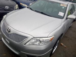 Toyota Camry 2009 Silver   Cars for sale in Lagos State, Apapa
