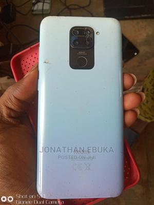 Xiaomi Redmi Note 9 128 GB | Mobile Phones for sale in Lagos State, Ikorodu