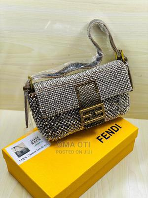 Quality Fendi Bag | Bags for sale in Lagos State, Ajah