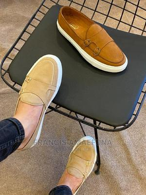 Casual Vans | Shoes for sale in Lagos State, Alimosho