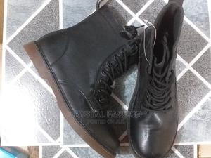 Ankle Boot   Children's Shoes for sale in Lagos State, Lekki