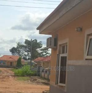 3bdrm Bungalow in Gold Estate, Alimosho for Sale | Houses & Apartments For Sale for sale in Lagos State, Alimosho