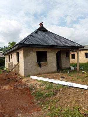 New Quality Stronger Aluminum Longspan Roofing Sheets | Building Materials for sale in Lagos State, Alimosho