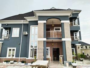 Furnished 6bdrm Duplex in Lekki for Sale | Houses & Apartments For Sale for sale in Lagos State, Lekki