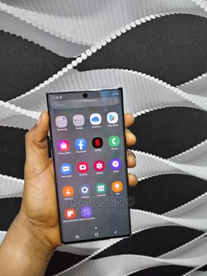 Samsung Galaxy Note 10 Plus 256 GB Other | Mobile Phones for sale in Lagos State, Ikeja