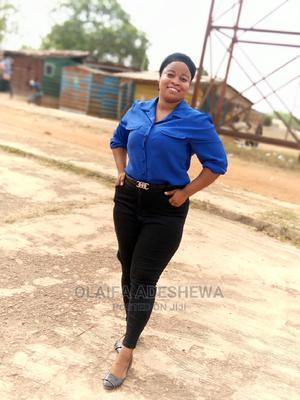 Teaching CV | Teaching CVs for sale in Lagos State, Apapa
