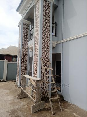 1bdrm Block of Flats in Thinkers Corner, Enugu for Rent | Houses & Apartments For Rent for sale in Enugu State, Enugu