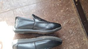 Baby Boy Shoe | Children's Shoes for sale in Abuja (FCT) State, Apo District