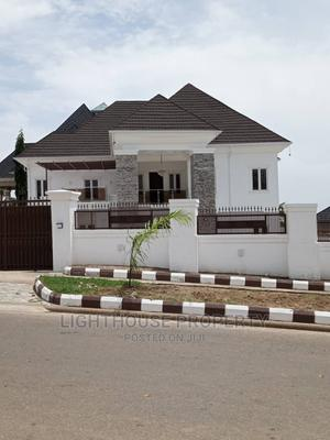 5bdrm Duplex in Asokoro for Sale | Houses & Apartments For Sale for sale in Abuja (FCT) State, Asokoro