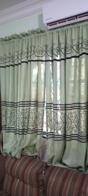 Curtains and Accessories   Home Accessories for sale in Kwara State, Ilorin West