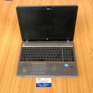 Laptop HP ProBook 4540S 4GB Intel Core I3 HDD 320GB   Laptops & Computers for sale in Oyo State, Ibadan