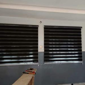 Window Blinds | Home Accessories for sale in Kwara State, Ilorin West