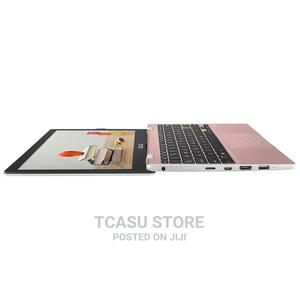 New Laptop Asus E203MA 4GB Intel Celeron SSD 128GB   Laptops & Computers for sale in Lagos State, Ikeja