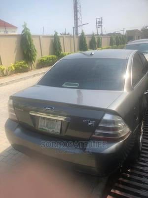 Ford Taurus 2009 | Cars for sale in Lagos State, Lekki