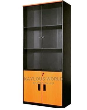 Book Shelf   Furniture for sale in Lagos State, Ikeja