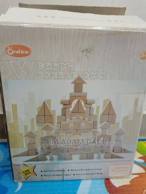 Toys for Kids | Toys for sale in Lagos State, Victoria Island