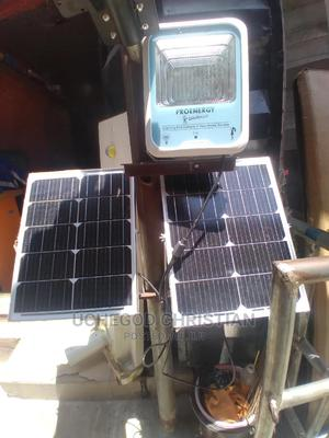 Flood Light200watts | Solar Energy for sale in Lagos State, Ilupeju