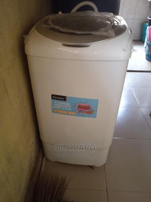 Washing Machine | Home Appliances for sale in Lagos State, Ikorodu