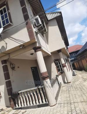 4bdrm Duplex in Uti Off Pti Road, Warri for Sale | Houses & Apartments For Sale for sale in Delta State, Warri