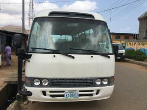 Hire Toyota Coaster and Hiace Bus | Other Services for sale in Lagos State, Alimosho
