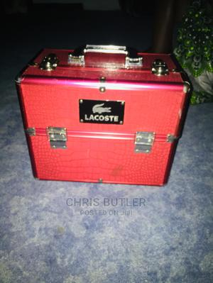 Makeup Box   Makeup for sale in Oyo State, Ibadan