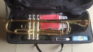 Yamaha Trumpet | Audio & Music Equipment for sale in Lagos State, Mushin
