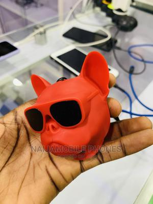Wireless Bluetooth Speaker | Audio & Music Equipment for sale in Lagos State, Alimosho