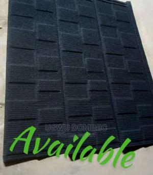 Mango Roof Technology   Building Materials for sale in Lagos State, Ajah