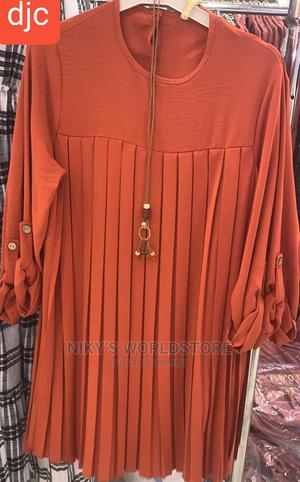 Free Simple Turkey Gown for Sale | Clothing for sale in Lagos State, Ajah