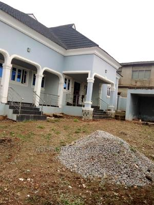 Furnished 5bdrm Mansion in Adegoroye Estate, Alakia for Sale   Houses & Apartments For Sale for sale in Ibadan, Alakia