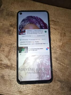 Tecno Camon 15 Air 64 GB Green | Mobile Phones for sale in Lagos State, Alimosho