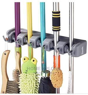 Broom Holder | Home Accessories for sale in Lagos State, Lagos Island (Eko)