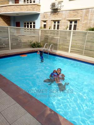Adults, Children, Kids Swimming Lessons, Classes, Training | Fitness & Personal Training Services for sale in Lagos State, Lekki