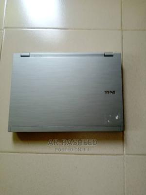 Laptop Dell Latitude E4310 4GB Intel Core I5 HDD 320GB   Laptops & Computers for sale in Oyo State, Ibadan