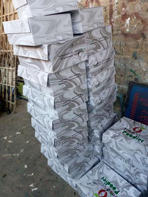 Package/Gift Boxes | Printing Services for sale in Abuja (FCT) State, Gwarinpa