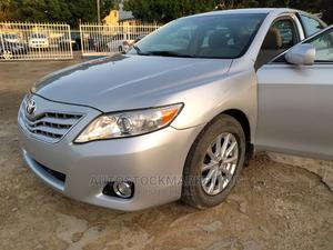 Toyota Camry 2012 Other | Cars for sale in Abuja (FCT) State, Central Business Dis